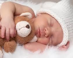 У Чернівцях за тиждень народилося 75 діток