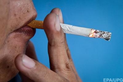 В Україні зріс акциз на тютюнові вироби: сигарети подорожчають на 2-7 грн