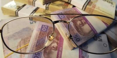 В Україні розширився перелік професій, які дають право піти на пільгову пенсію за віком