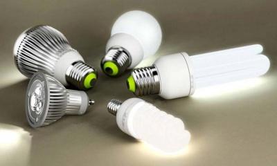Вчені назвали небезпеку енергоощадних лампочок