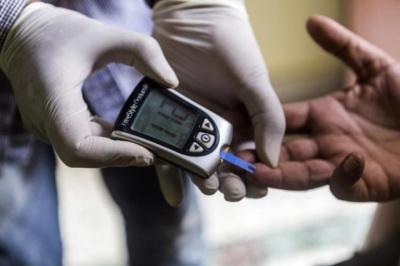 Американські вчені винайшли альтернативу уколам інсуліну