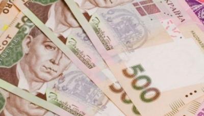 Банки України запрацювали у звичному режимі після затяжних вихідних