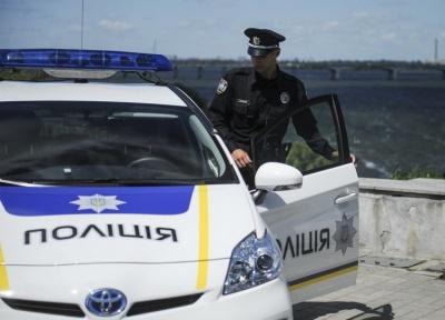 У Чернівцях триває набір до патрульної поліції