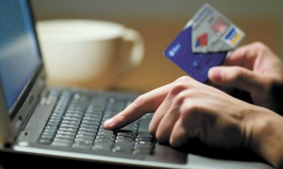 У Чернівцях на 3,5 роки засудили шахрая, який «продавав» неіснуючі телевізори в інтернет-магазині