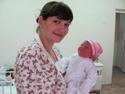Чернівецьких породіль і новонароджених обіцяють повністю забезпечити медикаментами