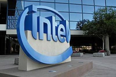 У процесорах Intel знайшли критичну вразливість