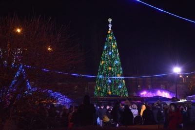 Синоптики прогнозують на Буковині тепле Різдво