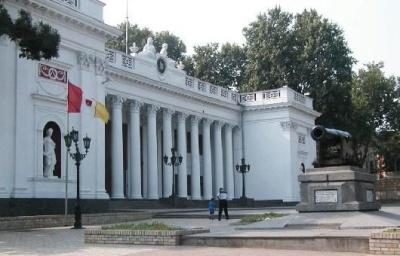 В Одесі заборонили дітям відвідувати школи і садочки без щеплень від кору