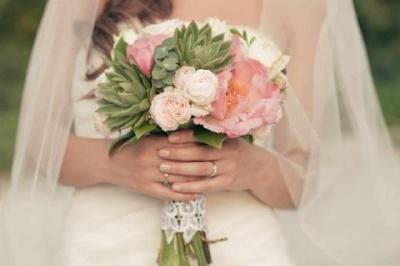 Кількість шлюбів між українками та поляками зросла удвічі