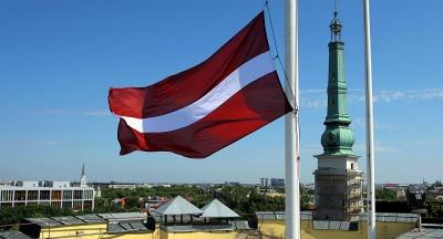 У Латвії ветеранів КДБ позбавили статусу учасників Другої світової війни