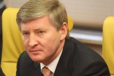 Кіпрський суд заморозив 820 мільйонів доларів Ріната Ахметова