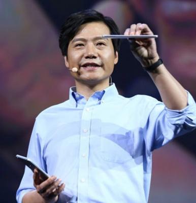 У Xiaomi розсекретили деякі характеристики нового смартфона Mi7
