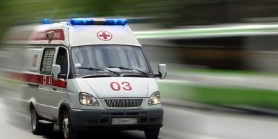 """У """"швидкій"""" можуть з'явитися бригади парамедиків"""