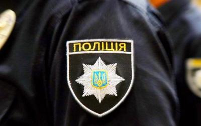 На Буковині правоохоронці затримали зловмисників, які обікрали учасника АТО