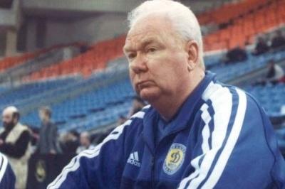 Цей день в історії: Шевченко написав «Заповіт» і народився легендарний тренер Лобановський