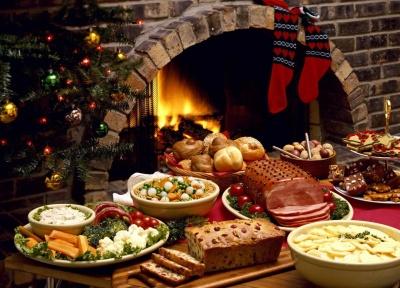 «На Різдво їдемо до мами»: відомі артисти з Буковини розповіли, як відзначають Святий вечір