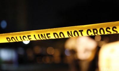 Поліція США за минулий рік застрелила майже тисячу осіб