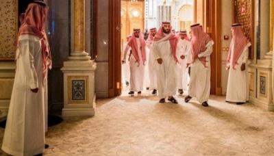 У Саудівській Аравії 11 принців судитимуть, через відмову сплачувати за комуналку