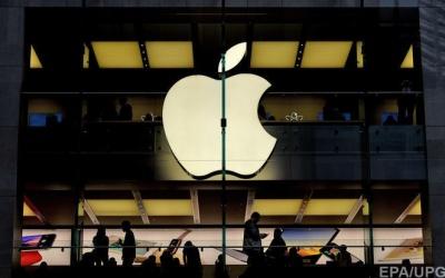 Інвестори Apple закликали компанію придумати, як побороти залежність дітей від смартфонів