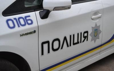 В Україні посилили патрулювання на дорогах