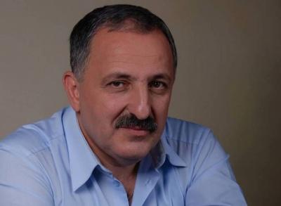 Єврейська громада Чернівців вимагає реакції керівництва ОДА на вчинок посадовця, який розмістив у Facebook некоректний вірш