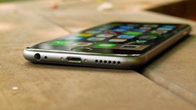 У Франції прокуратура почала розслідування проти Apple