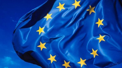 ЗМІ: Євросоюз планує наступну хвилю розширення у 2025 році