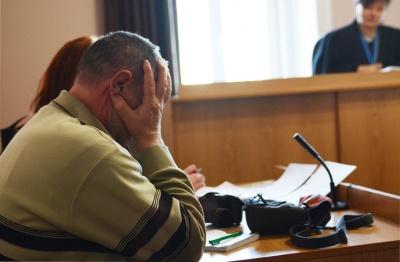 У Чернівцях суд переніс засідання у справі за позовом «Опоблоку» до газети «Час» на 18 січня