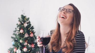 Що станеться з організмом, якщо пити вино щодня: дослідження