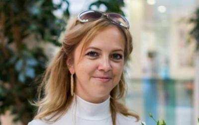 У суді розповіли подробиці вбивства юристки Ірини Ноздровської
