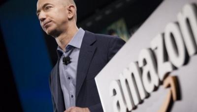 Bloomberg оприлюднив рейтинг найбагатших людей в історії