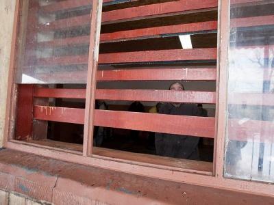 Прокуратура перевіряє психоневрологічний інтернат на Буковині, де підозрюють розкрадання