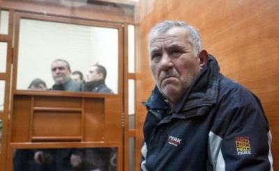 Нацполіція: Россошанський визнав себе винним у вбивстві Ноздровської