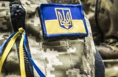У Міноборони оприлюднили кількість небойових втрат на Донбасі за минулий рік