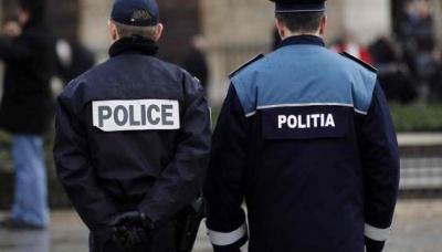 У Румунії, через скандал з поліцейським-педофілом, йде у відставку керівник МВС