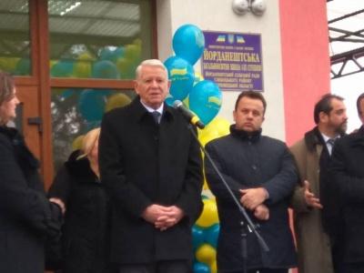 Румунія хоче виплачувати учням румунських шкіл на Буковині стипендії