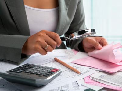 За неоформлений контракт з працівником штрафуватимуть на сто тисяч гривень