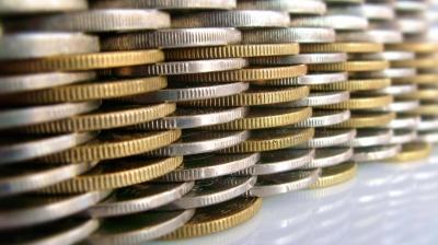 Уряд дозволив зберігати вільні бюджетні кошти у валюті