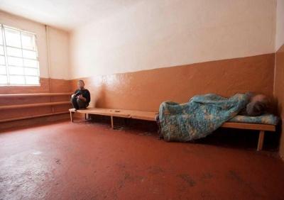 Влада Буковини не виявила порушень у психоневрологічному інтернаті