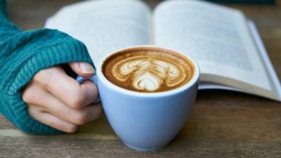 3 міфи про кофеїн, які назавжди варто забути
