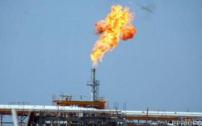 В Надра Украины заявили, что запасов газа хватит на 22 года добычи