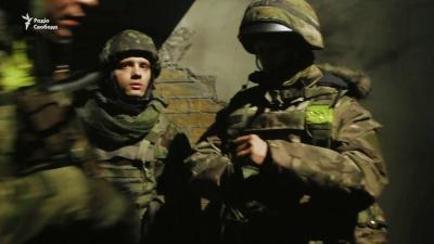 Порошенко обіцяє, що Україна зніматиме понад 120 фільмів на рік