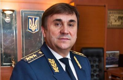 Начальника «Львівської залізниці» звільнили – ЗМІ