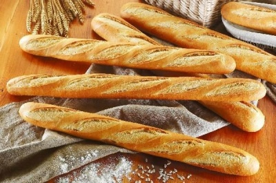 Макрон хоче внести французький багет в список спадщини ЮНЕСКО