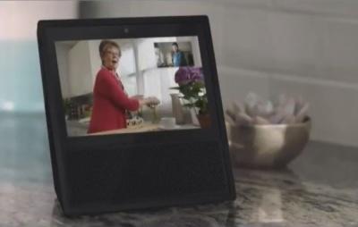 Facebook планує випустити власну камеру зі штучним інтелектом - ЗМІ