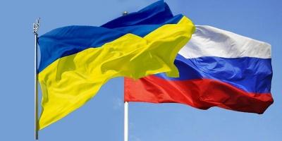 """""""Потрібне одне покоління"""": політолог розповів, коли помиряться українці і росіяни"""