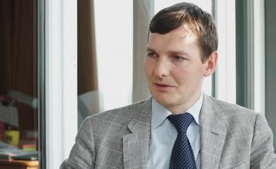 """У ГПУ пояснили, навіщо засекретили спецконфіскацію """"грошей Януковича"""""""