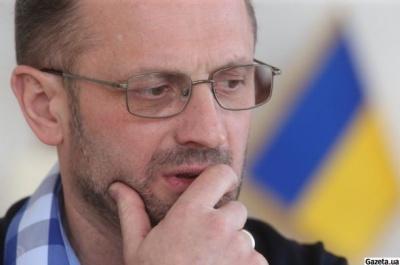 Конфлікт на Донбасі є чи не єдиним у світі, куди зовсім не втручається ООН, - посол