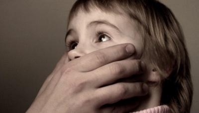 У Нацполіції закликали посилити відповідальність за педофілію