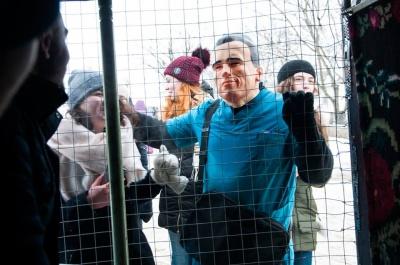 Кровавые «шутки»: журналист рассказал, как маланкари в Красноильске жестоко избили туристов